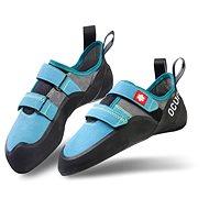 Ocún Strike QC velikost 7,5 - Lezecké boty