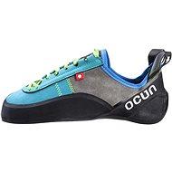 Ocún Strike LU - Lezecké boty