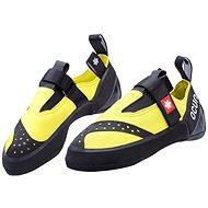 Ocún Crest QC Green - Lezecké boty