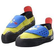 Ocún Hero QC - Lezecké boty