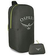 Osprey Airporter Shadow Grey L - Obal 65e2677061
