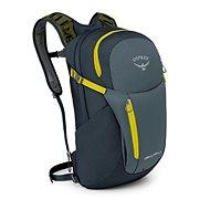 Osprey Daylite Plus stone grey - Sportovní batoh