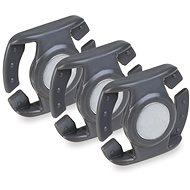 Osprey Hydraulics Hose Magnet Kit - Náhradní díl