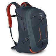 Osprey Pandion 28 armor grey - Městský batoh