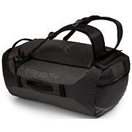 Osprey Transporter 65 II black - Cestovní taška