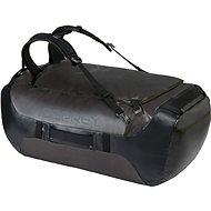 Osprey Transporter 95 II black - Cestovní taška
