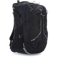 Osprey Tropos 32 black - Městský batoh