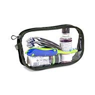 Osprey Washbag Carry-on shadow grey - Toaletní taška