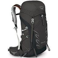 Osprey TALON 33 II black - Turistický batoh