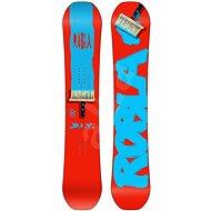 Robla D.I.Y. (CamRock) - Snowboard