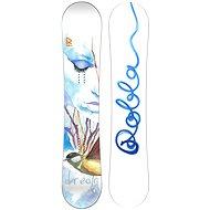 Robla Dream vel. 148 - Snowboard