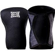 Reeva Bandáže kolen 7 mm XS - Bandáž na koleno