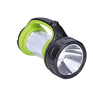Solight WN27 - LED svítilna