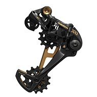 SRAM AM RD XX1 Eagle Type 2.1 12 SP