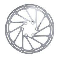 SRAM Rotor CNTRLN 180MM Rounded - Brzdový kotouč na kolo