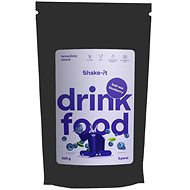SHAKE-IT 175g - Long Shelf Life Food