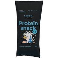 SHAKE-IT Protein Snack - 60g - Trvanlivé jídlo