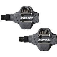 Time ATAC XC2 – nášlapné MTB - Pedály