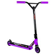 Bestial Wolf Booster B10 Purple - Freestyle Scooter