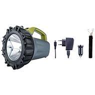 EMOS Nabíjecí svítilna LED P4523, 10W CREE - Svítilna