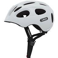 ABUS Youn-I polar matt - Helma na kolo