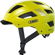 ABUS Hyban 2.0 signal yellow - Helma na kolo