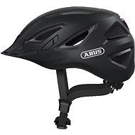 Helma na kolo ABUS Urban-I 3.0 velvet black