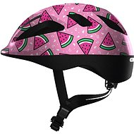 Helma na kolo ABUS Smooty 2.0 pink watermelon M