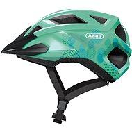 ABUS MountZ celeste green S   - Helma na kolo