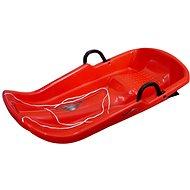 Plastkon Twister červený - Boby