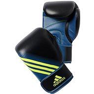 Adidas Speed 300, 14 oz - Boxerské rukavice