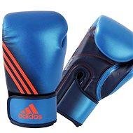 Adidas Speed 200, 12 oz - Boxerské rukavice