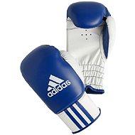 Adidas Rookie 2, 6 oz - Boxerské rukavice