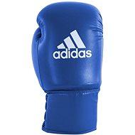 Adidas Rookie 2, 8 oz - Boxerské rukavice