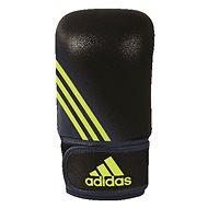 Adidas Speed 100 pytlovky, L/XL - Boxerské rukavice