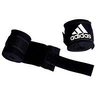 Adidas bandáže černé, 5x2,55 m - Bandáž
