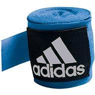 Adidas bandáže modré, 5x2,55 m - Bandáž