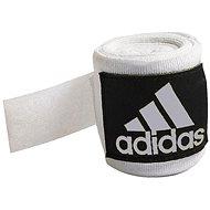 Adidas bandáže bílé, 5x3,5 m - Bandáž