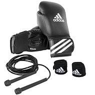 Adidas Boxerský set