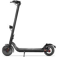 Aligator Scooter Pro  CS-528, černá