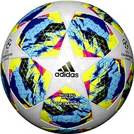 Adidas Finale Top Training Ball vel. 5 - Fotbalový míč