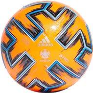 Adidas Uniforia Pro vel. 5 - Fotbalový míč