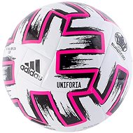 Adidas Uniforia Club vel. 3 - Fotbalový míč