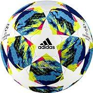 Adidas Finale Competition vel. 4 - Fotbalový míč
