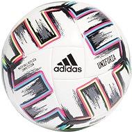 Adidas Uniforia Competition vel. 4 - Fotbalový míč