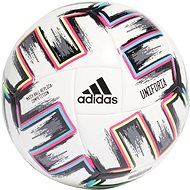 Fotbalový míč Adidas Uniforia Competition vel. 5 - Fotbalový míč