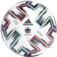 Adidas UNIFORIA PRO, size 5 - Football
