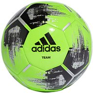 Adidas Team Glider vel. 4 - Fotbalový míč