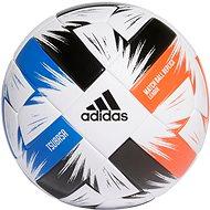 Adidas Tsubasa - Fotbalový míč