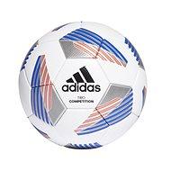 Adidas TIRO  vel. 5 - Fotbalový míč